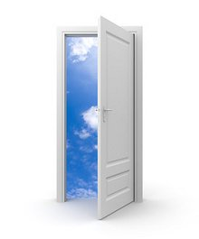 Supervision, Training and Coaching. Library Image: Doorway of Hope